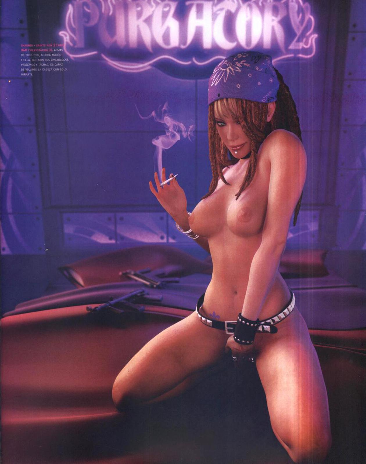 http://4.bp.blogspot.com/-tKL4_XDSFX0/Tg-Nh5YuWVI/AAAAAAAAAeA/lzAg73UwAXg/s1600/saints_row_4.jpg
