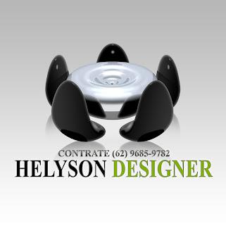 Helyson Designer