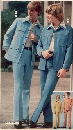 eisure+suit+2.jpg