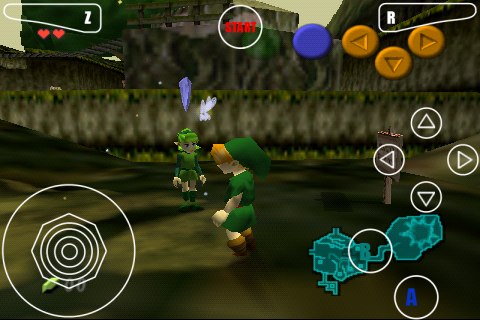 dos games download