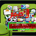 طريقة تحميل الالعاب و التطبيقات المدفوعة مجانا على جوجل بلاي