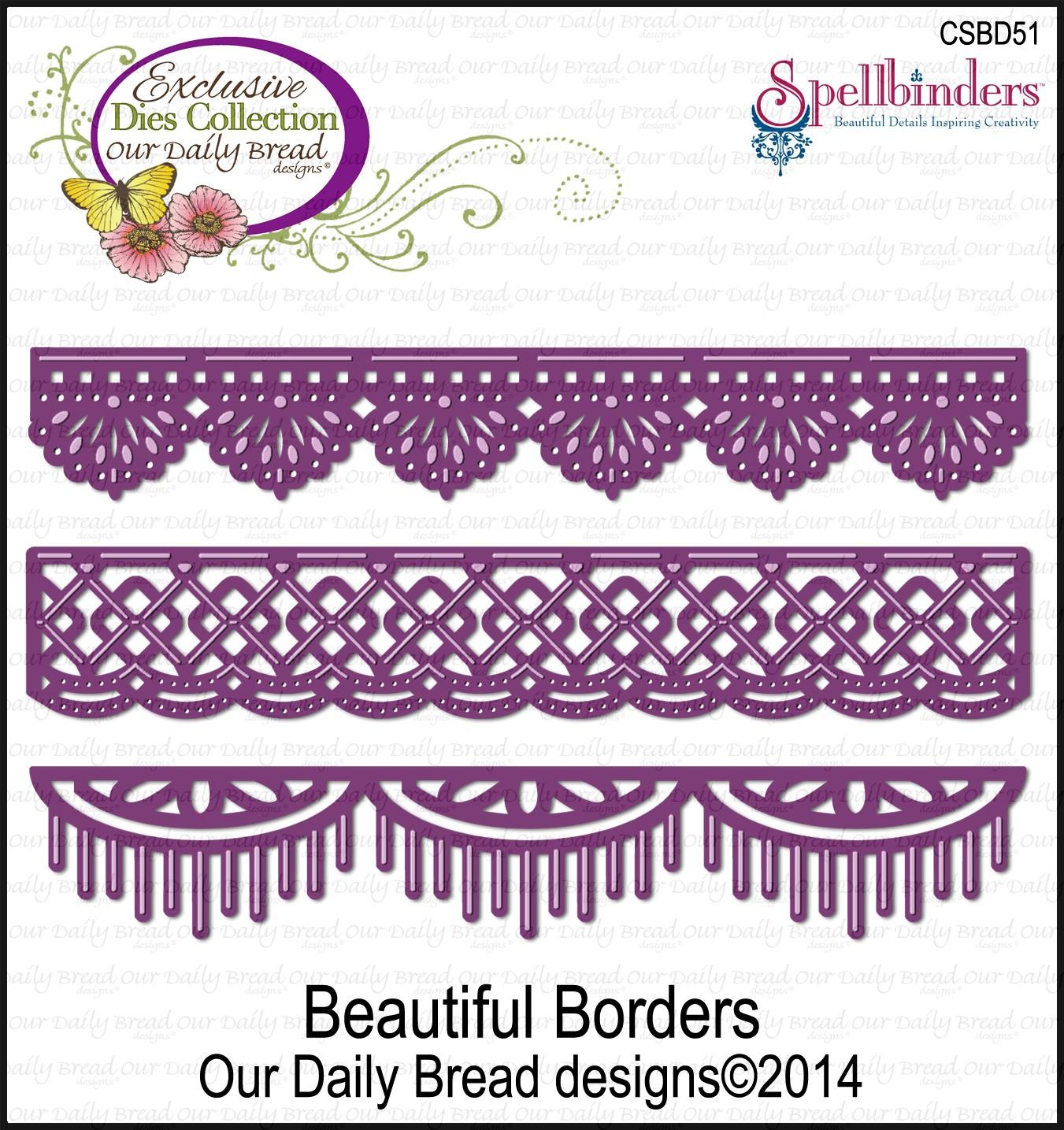 https://www.ourdailybreaddesigns.com/index.php/csbd51-beautiful-borders-dies.html