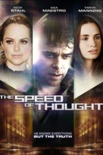 Watch The Speed of Thought 2011 Megavideo Movie Online