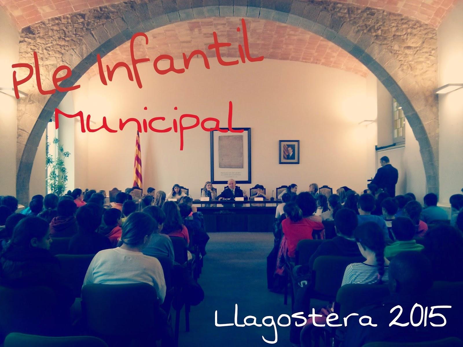 http://blocs.xtec.cat/cslacustaria/2015/03/25/ple-municipal-infantil-25-de-marc-de-2015/