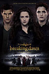 Watch The Twilight Saga: Breaking Dawn - Part 2 Putlocker movie free online putlocker movies