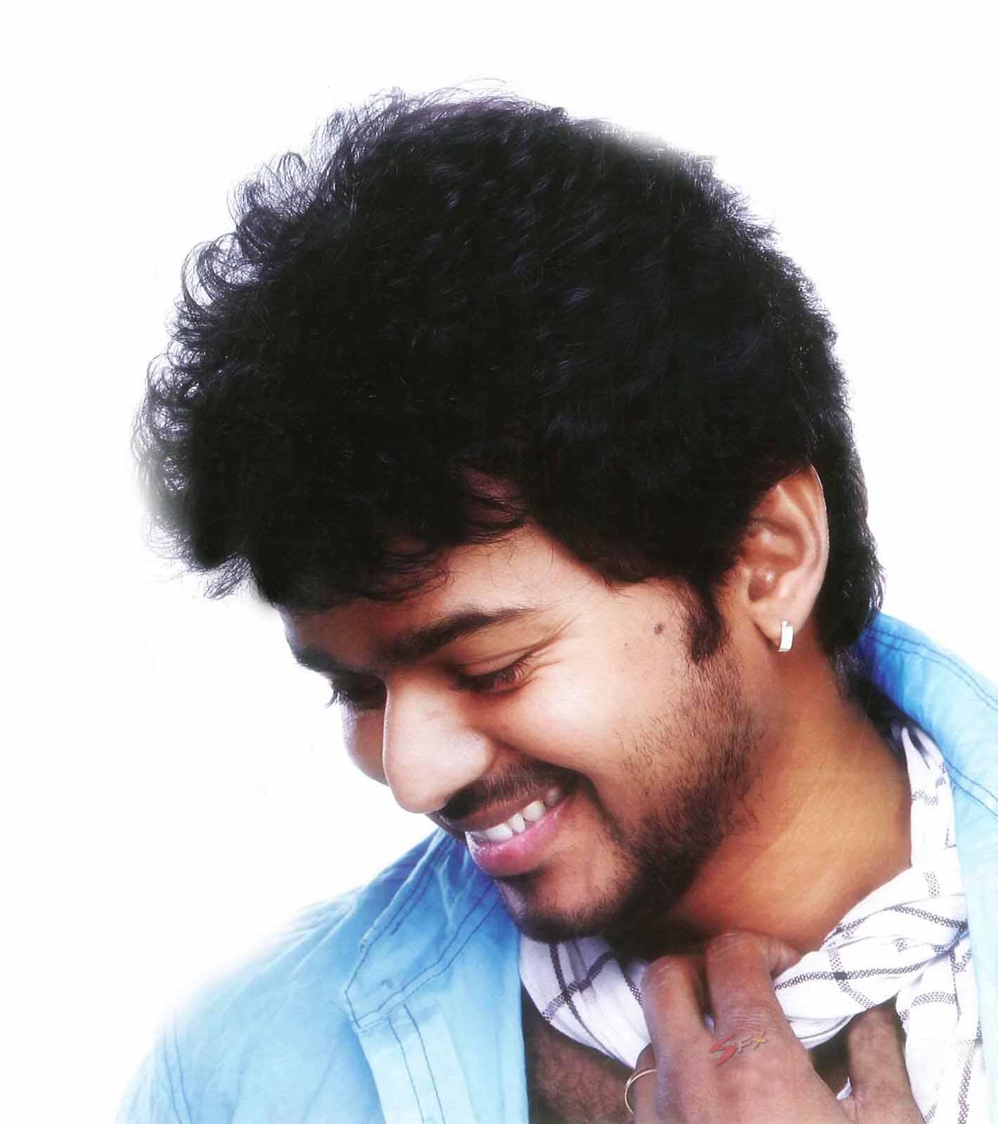 Vijay Profile   Anything For Vijay Naalaiya Theerpu