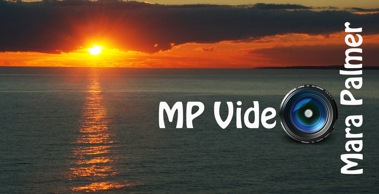 MP Video Productions