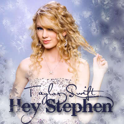 Taylor Swiftemail on Taylor Swift   Liz Rose   3 54