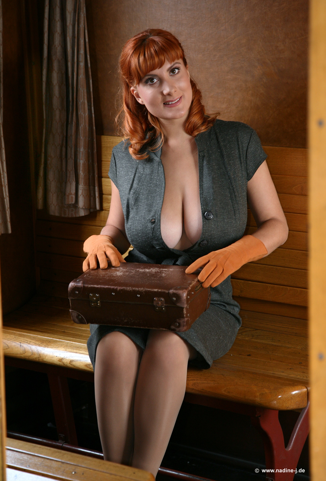 www.ebony xlgirls in panties.com