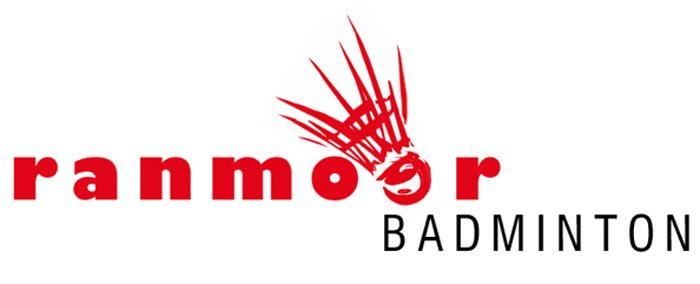 Ranmoor Badminton Club | Competitive Badminton in Sheffield