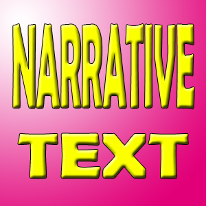 narrative text ciri ciri narrative text dan contoh narrative text