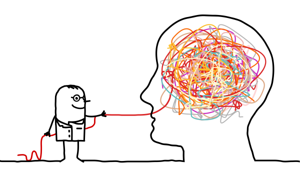Image Result For Dia Del Psicologo
