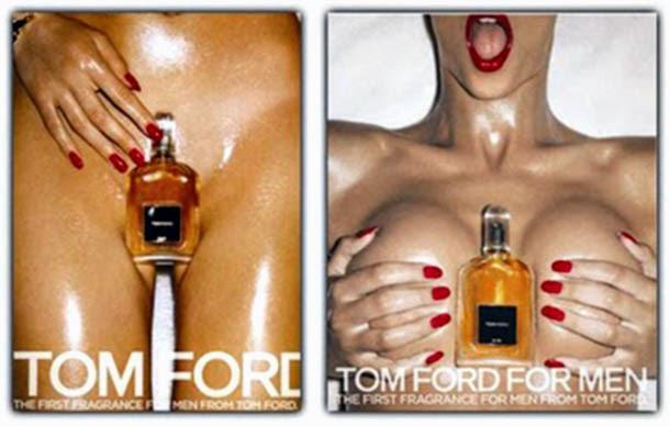 tom+ford