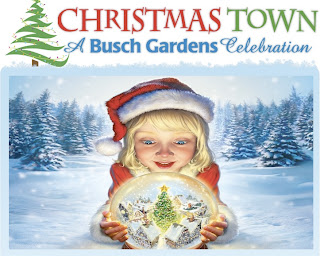 Busch Gardens Williamsburg Va Coupon Codes June Autos Weblog
