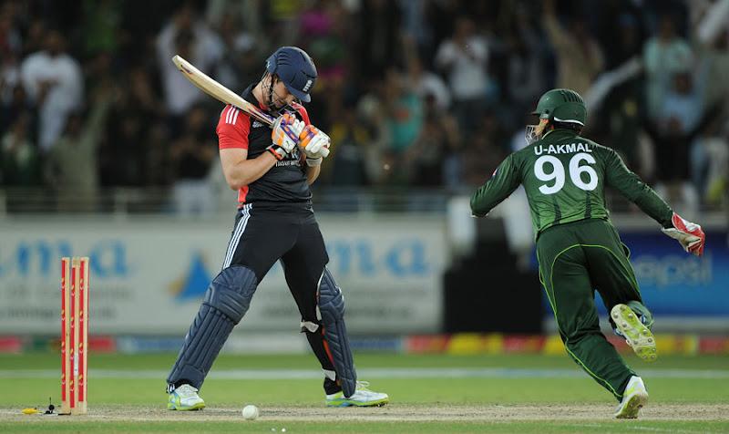 Best cricket wallpapers - Pakistan cricket wallpapers hd ...