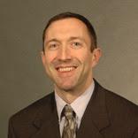 Dr. Jeff Bouffard