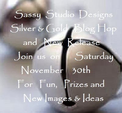 SSD Nov 2013 Release Blog Hop