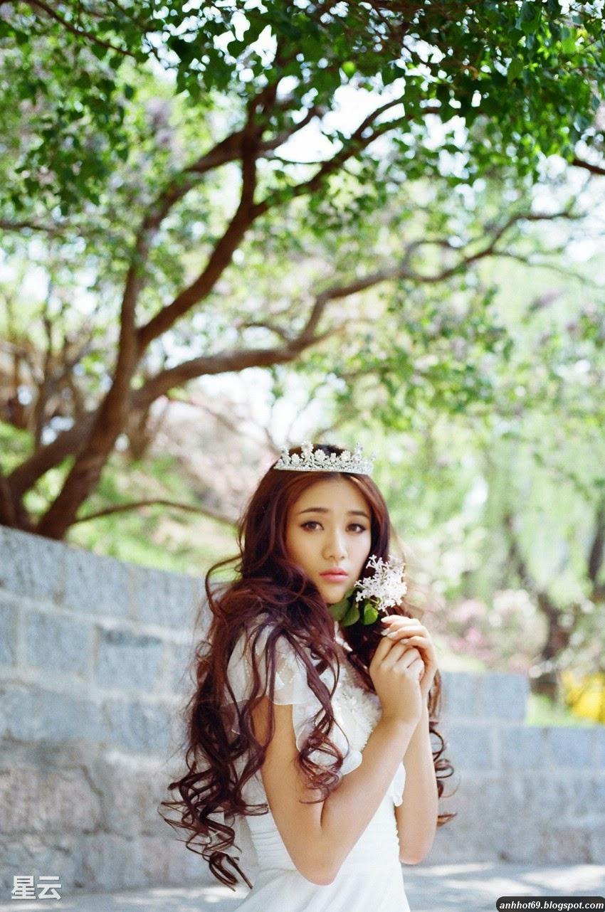 wang-xi-ran_100200888153_768861