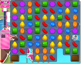 candy crush tips level 135 doel van candy crush level 135 dit is een