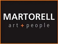 Martorell art + people