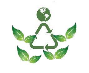 vida ecologica