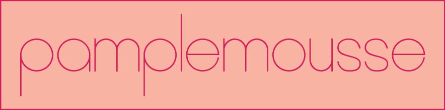 tienda pamplemousse