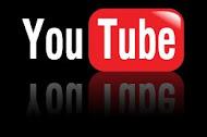 جیش العدل در یوتیوب