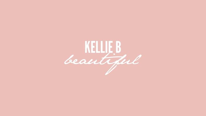 Kellie B Beautiful