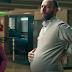 """Ese día que te ves la panza y dices """"Estoy embarazado"""""""