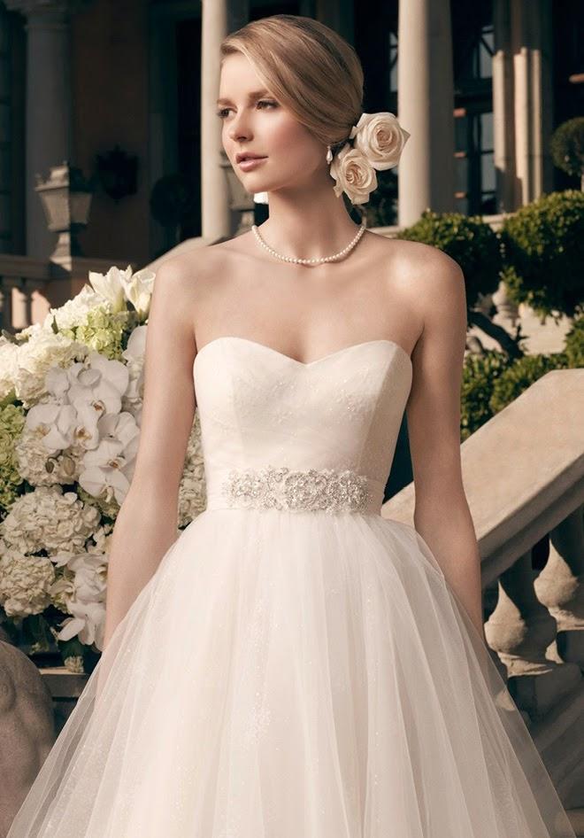 Casablanca Wedding Gown 98 Nice Please contact Casablanca Bridal