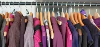 Styles vestimentaires