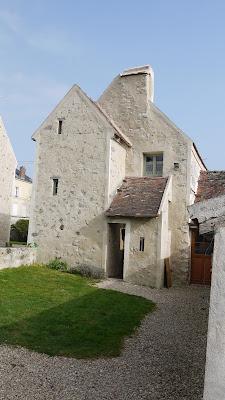 France, gite, cottages for you, Tancrou