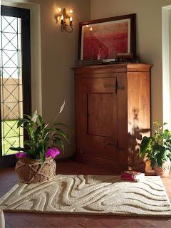 Blog dedicato ai tappeti,tappeti moderni,tapeti cucina,tappeti ...