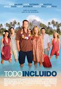 Todo incluido (2009) ()
