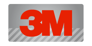 History of all logos all 3m logos - 3m india corporate office ...