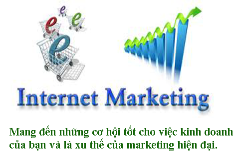 Giới thiệu Online Business Group