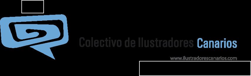 Colectivo de Ilustradores Canarios Eventos