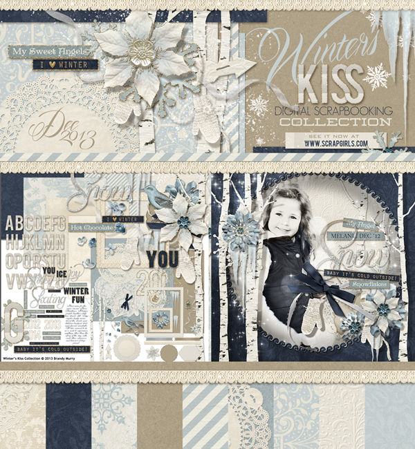 http://store.scrapgirls.com/winter-s-kiss-collection-p30038.php