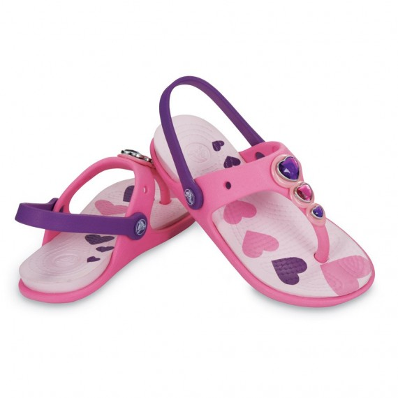Crocs Sandals uk images