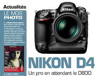 http://deniubaidillah.blogspot.com/2012/01/nikon-d4-in-french-magazine.html