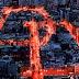 Série do Demolidor ganha poster oficial