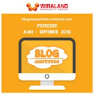 WIRALAND BLOG COMPETITION
