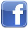 ОСК на Facebook
