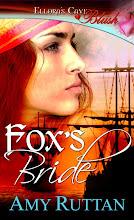 Fox's Bride