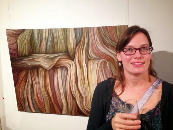 Mosman Art Prize