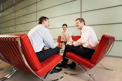 NCG Red de soluciones y conocimientos al servicio de su empresa