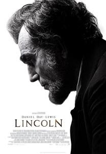 Lincoln – DVDRIP LATINO