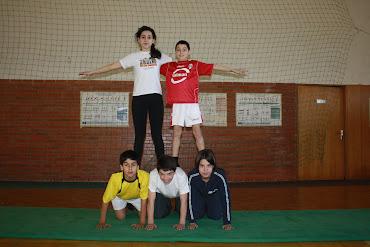 Grupo Cooperativo 4