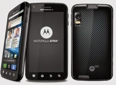 how to unlock motorola atrix 4g mb860 by unlock code codes2unlock blog rh blog codes2unlock com Motorola Droid Bionic Motorola Antrix