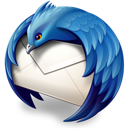 Free Portable Apps Download for Windows: Mozilla Thunderbird